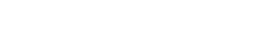 0120-894-312